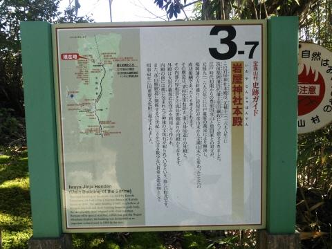 1DSC_0044.JPG