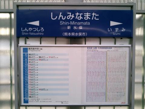 3DSC_0021.JPG