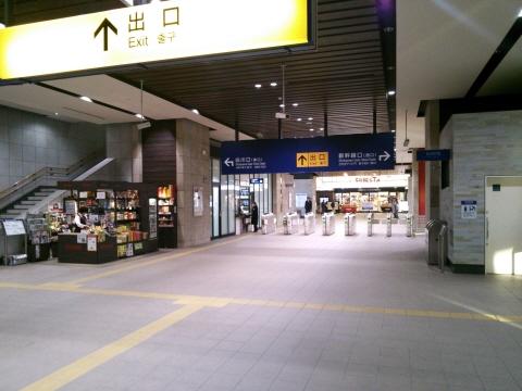 4DSC_0042.JPG