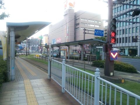 4DSC_0060.JPG
