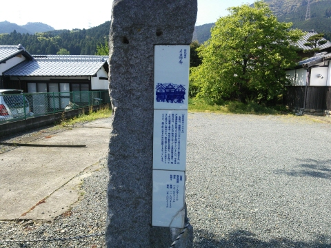5DSC_0014.JPG