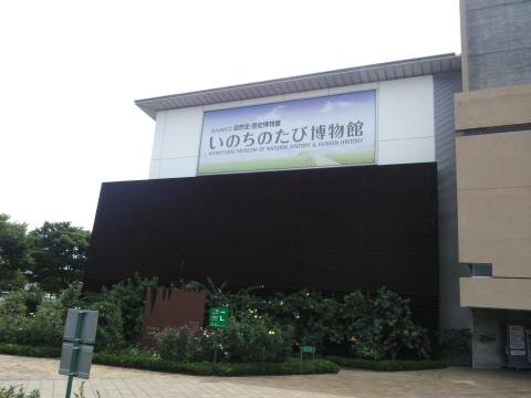 7DSC_0074.JPG