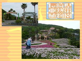 anettai_gbotanic garden_1.jpg