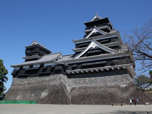 kumamoto_castle_1.jpg
