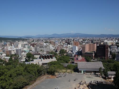 kumamoto_castle_2.jpg