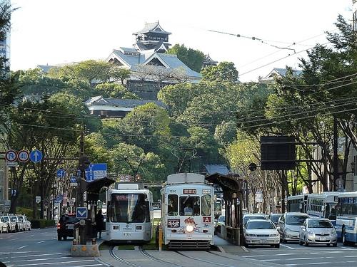 kumamoto_castle_4.jpg