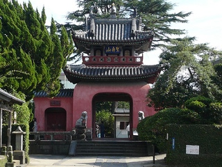 soufuku_temple.jpg